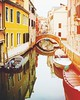 (liamnorman1) Tags: venezia discover explore travelling sun colours summer travel europe italy venice