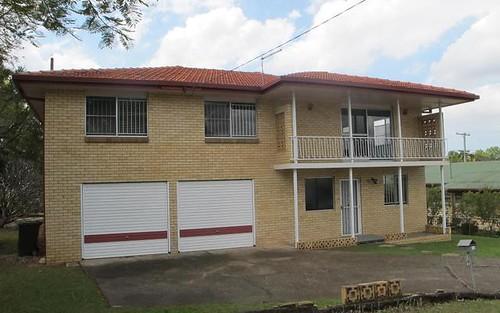 5 Gizeh St, Enoggera QLD 4051