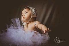 ベイ - Fly (Nas-Photographer) Tags: nasphoto dyuhaphoto baby fly newborn sonya7ii sony fe85 fe8518