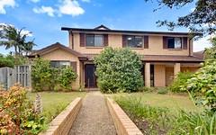 1/93-95 Lagoon St, Narrabeen NSW