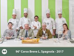 96-corso-breve-cucina-italiana-2017