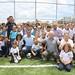 Prudentópolis ganha espaço para esporte e atividade física