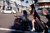 | Beverly Hills, CA | 2017 ([DV8] David Patrick Valera) Tags: beverlyhills wetzlar summilux50 street humancondition leicam10 davidpatrickvalera dv8street otis leica leitz summicron35 streetphotography rangefinder photographers leitzpark dv8 otiscollegeofartdesign rodeodrive reddot