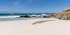 white sandy beach (hjuengst) Tags: capetown campsbay beach whitesand rocks turquoise türkis strand kapstadt southafrica