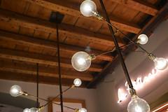 DSC_2533 (fdpdesign) Tags: pasticceria parigi marmo legno vetro serafini lampade pasticcini milano milan italy design shopdesign lapâtisseriedesrêves italia arredamento arredamenti contract progettazione renderings acciaio bar