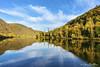 Moezel in de herfst (Jan v B) Tags: chochem deutschland duitsland germany gezin herfst herfstkleuren herfstvakantie2017 moezel mosel rondvaart varen