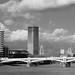 Vauxhall+Bridge+%2F+Riverwalk