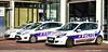 Police Paris - TV PS & TV CSI 92 (Arthur Lombard) Tags: police policedepartment policecar policestation emergency ford fordcmax renault renaultmegane renaultscenic gyrophare gyroled lightbar bluelight csi csi92 nikon nikond7200 paris france ladéfense 112 17 911 999
