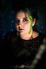 IMG_0155 (Jessie_Gardner) Tags: sevendeadlysins portraiture theme portraits