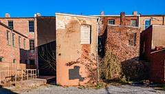 2017.11.26 Carter G. Woodson National Historic Site, Washington, DC USA 0889