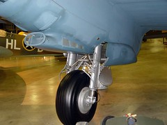 """DeHavilland DH-98 Mosquito 6 • <a style=""""font-size:0.8em;"""" href=""""http://www.flickr.com/photos/81723459@N04/24801532148/"""" target=""""_blank"""">View on Flickr</a>"""