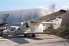 CCCP-15183 PZL M-15 Belphegor Aeroflot (pslg05896) Tags: samara russia cccp15183 pzl m15 belphegor aeroflot