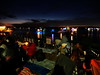 PB250261 (photos-by-sherm) Tags: wrightsville beach harken island nc north carolina flotilla boats night fireworks arts crafts fair november fall