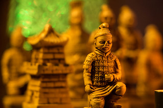 Jeu d'échecs chinois - chinese chess