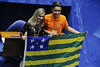 Jovem Senador 2017 (Senado Federal) Tags: plenário sessãoespecial jovemsenador2017 posse programasenadojovembrasileiro votação urna eleição mesajovem gilbertogonçalvesgomesfilhogo bandeira brasília df brasil bra
