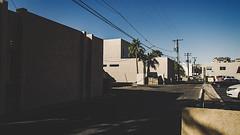 scottsdale 00263 (m.r. nelson) Tags: scottsdale az arizona 20017southwest usa mrnelson marknelson markinazstreetphotography america urban markinaz newtopographic urbanlandscape color coloristpotography