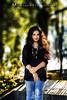 IMG_9732 copy (M r Sabbir Photography) Tags: hot sexy potrait girl nature bangladesh cannon bangladeshi sanny