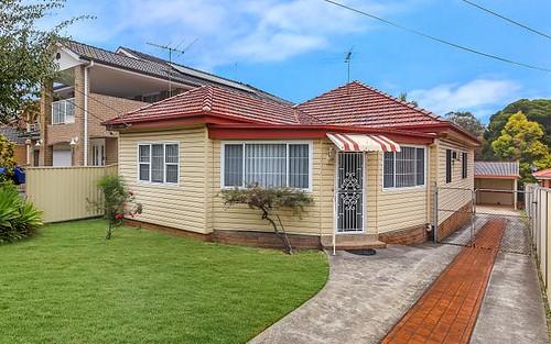 68 Caldwell Pde, Yagoona NSW 2199