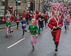Uppermill Santa Dash 2017 (Craig Hannah) Tags: uppermillsantadash uppermill saddleworth santarace santa run christmas runners race fancydress costumes craighannah 2017 december westriding yorkshire oldham greatermanchester england uk traditional village