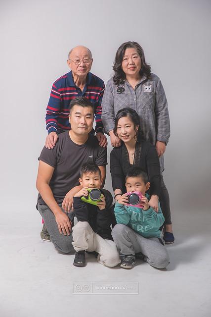 全家福,親子寫真,拍攝景點,造型師,攝影師
