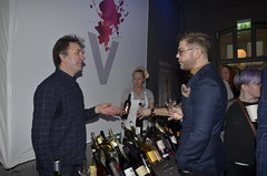 """SommDag 2017 • <a style=""""font-size:0.8em;"""" href=""""http://www.flickr.com/photos/131723865@N08/25008946098/"""" target=""""_blank"""">View on Flickr</a>"""
