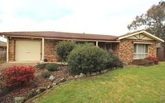 7 Harold Conkey Avenue, Cootamundra NSW
