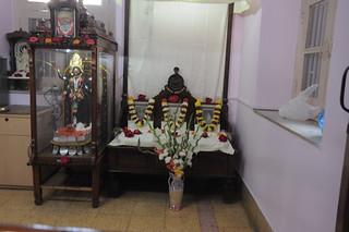 HM Jayanthi 2017 (20)