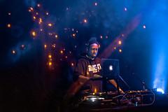 FreddieG_006_Jkung (Jeremy Küng) Tags: frison:event=20171129 frison freddiegibbs rap hiphop live concert show fribourg 2017 switzerland iamnobodi gangsta youonlylivetwice