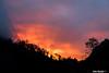 Sunrise at the hills (joaomartins_77) Tags: sunrise hills são mamede portalegre fuji xt1 early morning 18135mm