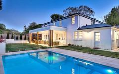 4 Zelda Avenue, Wahroonga NSW