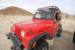 IMG_5265 (Gibrán Nafarrate) Tags: laguna salada bajacalifornia lagunasalada baja vw volkswagen desert desierto nature camping canon