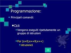 diapositiva2018_L6x_18
