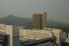 Img536994nxi_conv (veryamateurish) Tags: china shenzhen lowu louhu shangrilahotel