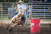 Vulcan Rodeo 2015 (tallhuskymike) Tags: vulcan rodeo alberta fca cowgirl action foothillscowboysassociation horse 2015 outdoors