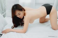 _MG_8001 by Nguyễn Hoài An -