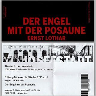Josefstadt - Engel01