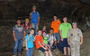 Mystic Caverns (rfulton) Tags: scouting scouts camping boyscoutsofamerica bsa