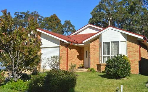 118 Fairway Drive, Sanctuary Point NSW