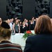 A világban szétszórtságban élő magyarság szervezeteit tömörítő Magyar Diaszpóra Tanács VII. plenáris ülése a fővárosi Várkert Bazárban
