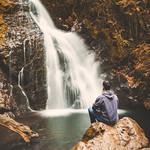 Facing Falls thumbnail