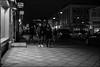 DRD160401_0273 (dmitryzhkov) Tags: cityscape city europe russia moscow documentary photojournalism street urban candid life streetphotography portrait face stranger man light dmitryryzhkov people walk blackandwhite bw monochrome white