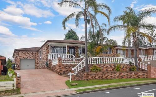 19 Drysdale Street, Eagle Vale NSW