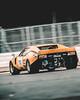 DeTomaso Pantera (Instagram: @brianwalshphotos) Tags: 2016 april launch media motorsport silverstone silverstoneclassic