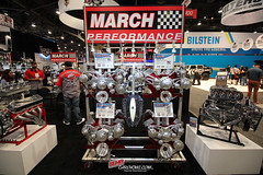 Sema Day three -22