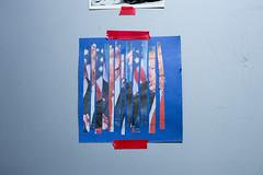 DSC_3071 (Rod Gonzalez Plymouth) Tags: shambles art plymouth loci royal william yard fine exhibition event llyr davies