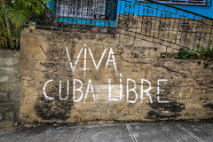 CUBA2017_98 (Dylon87) Tags: daytrip friends family memories vacation fun great gibara fishing town getaway bed breakfast travel holguin cuba street graffiti art walk viva libre photo pic photographer photography teamcanon canon shotoncanon canoncanada