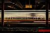 fast train (blende9komma6) Tags: underground train fast hannover urban germany graffiti night nikon d7100 zoo