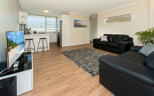 12/60 Maroubra Rd, Maroubra NSW 2035