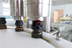 reliance essential oil filling machine08 (Reliance Machinery Co.,Ltd) Tags: 02 essential oil 024 pain relieving spray 4 oz 5ml bottles 8 vaporizer aloxxi 7 collection reviews leave conditioning cream shampoo 17 hair growth 8oz 6 for dogs 1 dilution 100 02essentialoil 024essentialoilpainrelievingspray 4ozessentialoil 5mlessentialoil 5mlessentialoilbottles 8essentialoilvaporizer 8ozessentialoilbottles aloxxiessential7oilcollection aloxxiessential7oilcollectionreviews aloxxiessential7oilleaveinconditioningcream aloxxiessential7oilshampoo essential17hairgrowthoil8oz essential6oil essential6oilfordogs essential7oilcollection essentialoil2spray essentialoil1dilution essentialoil100 essentialoilfilling essentialoilbottle essentialoilfillingmachine oilfillingmachine fillingcappingmachine 5mloilfillingmachine 5mlfillercapper 5mlfillingcappingmachine reliance machinery filling machine reliancemachine reliancefillingmachine relianceoil rvf