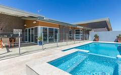 11 Wild Terrace, Bungendore NSW